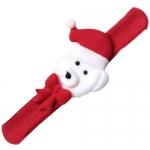 Christmas Hand Strap