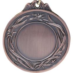 學校運動會獎章