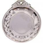 Circle Metal Medals