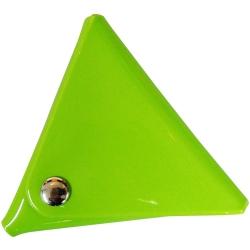 三角零錢包