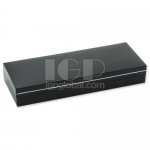 PU Clamshell Gift Pen Box