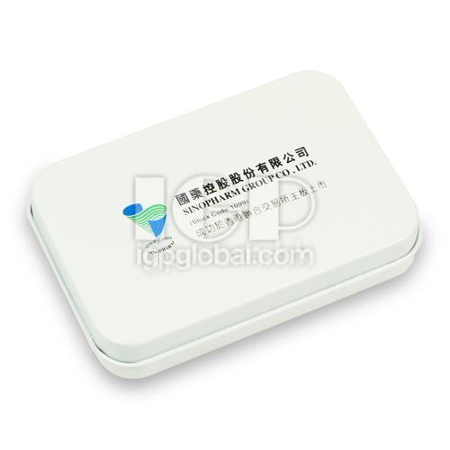 https://www.igp.com.hk/attachments/cate_291/2e98dd63cc75418d45f64191f74cf791.lthumb.jpg