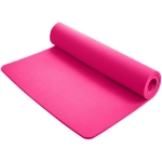 Plus Large Yoga Mat