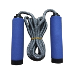 Eco Foam Jump Rope