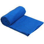 Particle Yoga Towel
