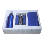 Rope Skipping Gift Set