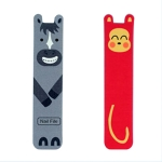 Mini Animal Polishing Set