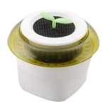 Sapling Air Purifier