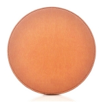 Round Shape Mousepad