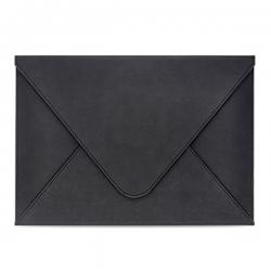 信封平板保護套