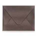 Envelope iPad Holder