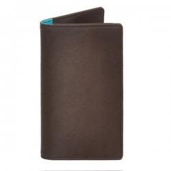 超薄口袋筆記本