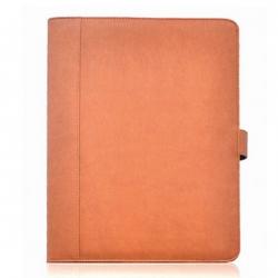 平板收納筆記本