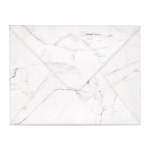 Marble Envelope A4 Holder