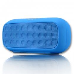炫彩藍牙音箱