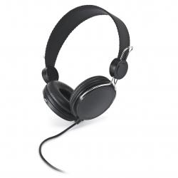 輕便耳罩式耳機