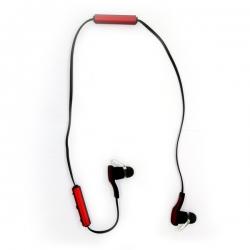 運動藍芽耳機