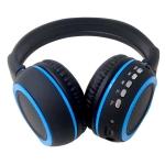 觸屏藍芽耳機