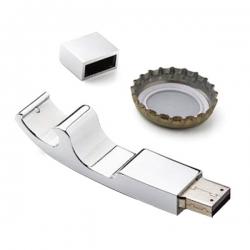 開瓶器USB