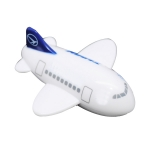 Cartoon Airplane USB