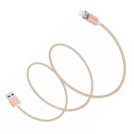 Magnetic Apple Data Cable
