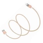 磁吸Apple數據線