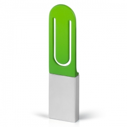 夾子USB存儲器