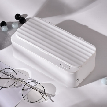 EraClean ultrasonic cleaner