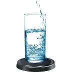 智能水杯垫