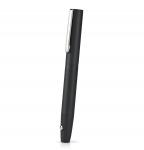 二合一充電器雷射筆
