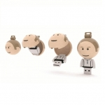 BALL USB PEOPLE