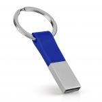 簡約USB匙扣