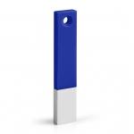 簡約USB
