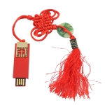 Chinese Knot USB