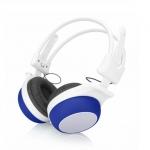 耳罩式耳機