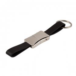 暗釦USB鑰匙扣