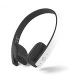 藍芽3.0耳罩式耳機