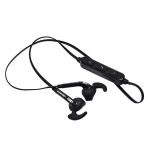 Ear Hook Headset