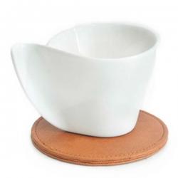 圓形杯墊(5片裝)