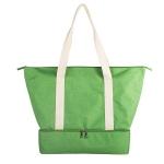 Multifunctional Bags