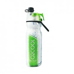 O2COOL 噴霧水杯