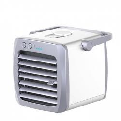 G2T-ICE冷氣機