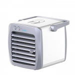 G2T-ICE air conditioner