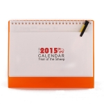 Business Desk Calendar