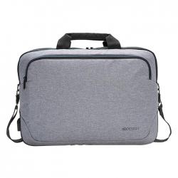 XD Design電腦背包