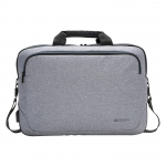 XD Design Laptop Bag