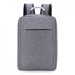旅行雙肩商務背包