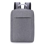 Travel Shoulder Business Backpack