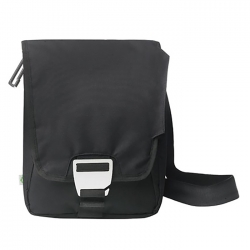 XD Design背包