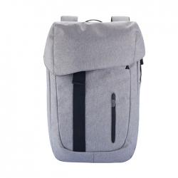 XD Design 背包